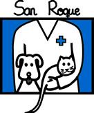 San Roque Mascotas