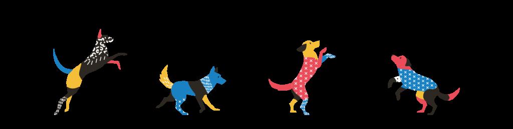 perritos brand-10
